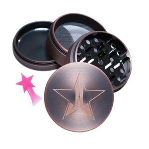 Jeffree Star L.E. Bronze 63mm